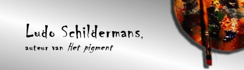 Ludo Schildermans